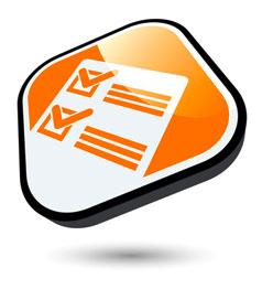 Audit und Audits zur Analyse, Konzeption, Prozessoptimierung und Dokumentation