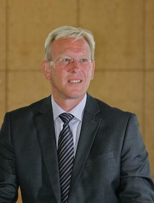 Spezialisiert auf digitale Kommunikationsmedien. Unternehmensberater Dirk Rabis unterstützt innovative Unternehmen.