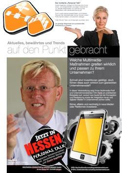 Multimedia-Update-2011