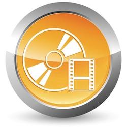 Der Einsatz optischer Speichermedien im Vertrieb und Marketing