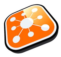 Ein Audit für digitale Medien, neue Medien und Multimedia erstellen