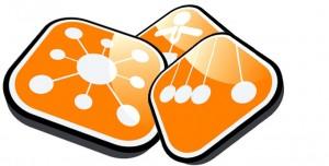 Multimedia Kommunikationsberatung für online Medien, neue Medien und digitale Medien im Dialog